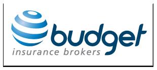 Brokers Direct Car Insurance